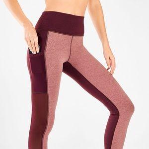 Fabletics athletic leggings